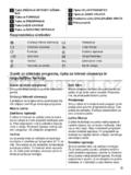 Zanussi ZWN7120L