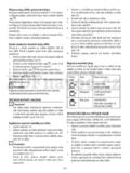 DeLonghi Eletta ECAM 45.760 W