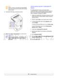 Samsung CLP-610 Series