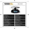 BasicXL BXL-FA10