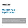 Asus MeMO Pad HD 7 (ME173X)