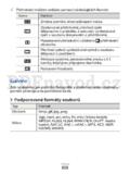 Samsung GT-I8150