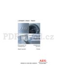 AEG L76850